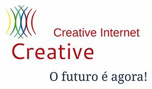 Creative Internet